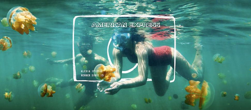 baliprod-american-express-campaign-2